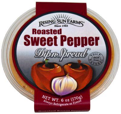 Rstd Red Pepper.jpg