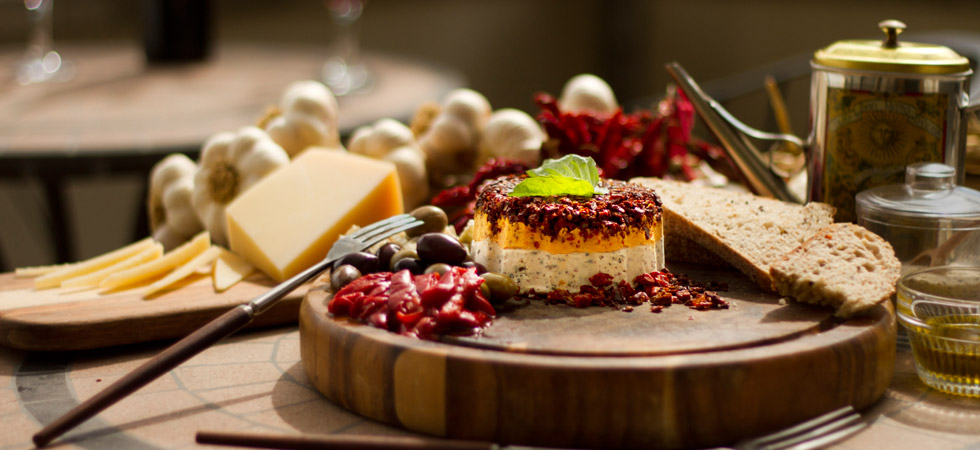 Mediterranean torta.jpg