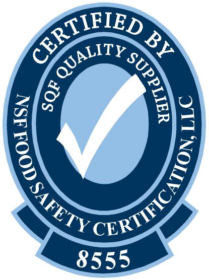 SQF Quality Supplier_Cert_8555_Rising-Sun.jpg