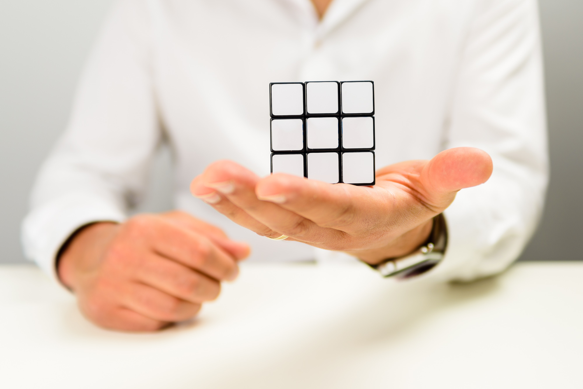 Idio Rubiks Cube stills-011-Edit WEB QUALITY.jpg