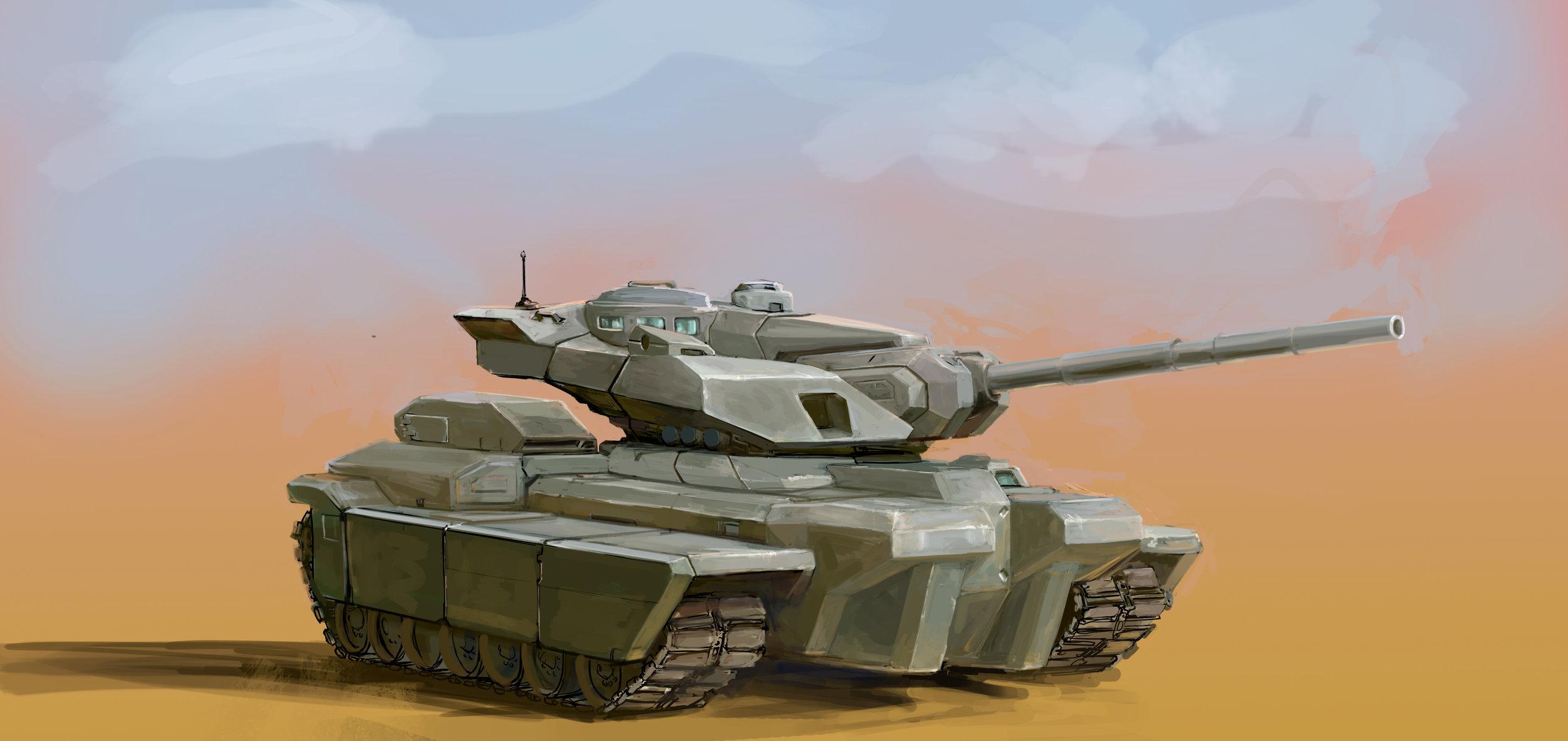 tanklinejpg-Recovered.jpg