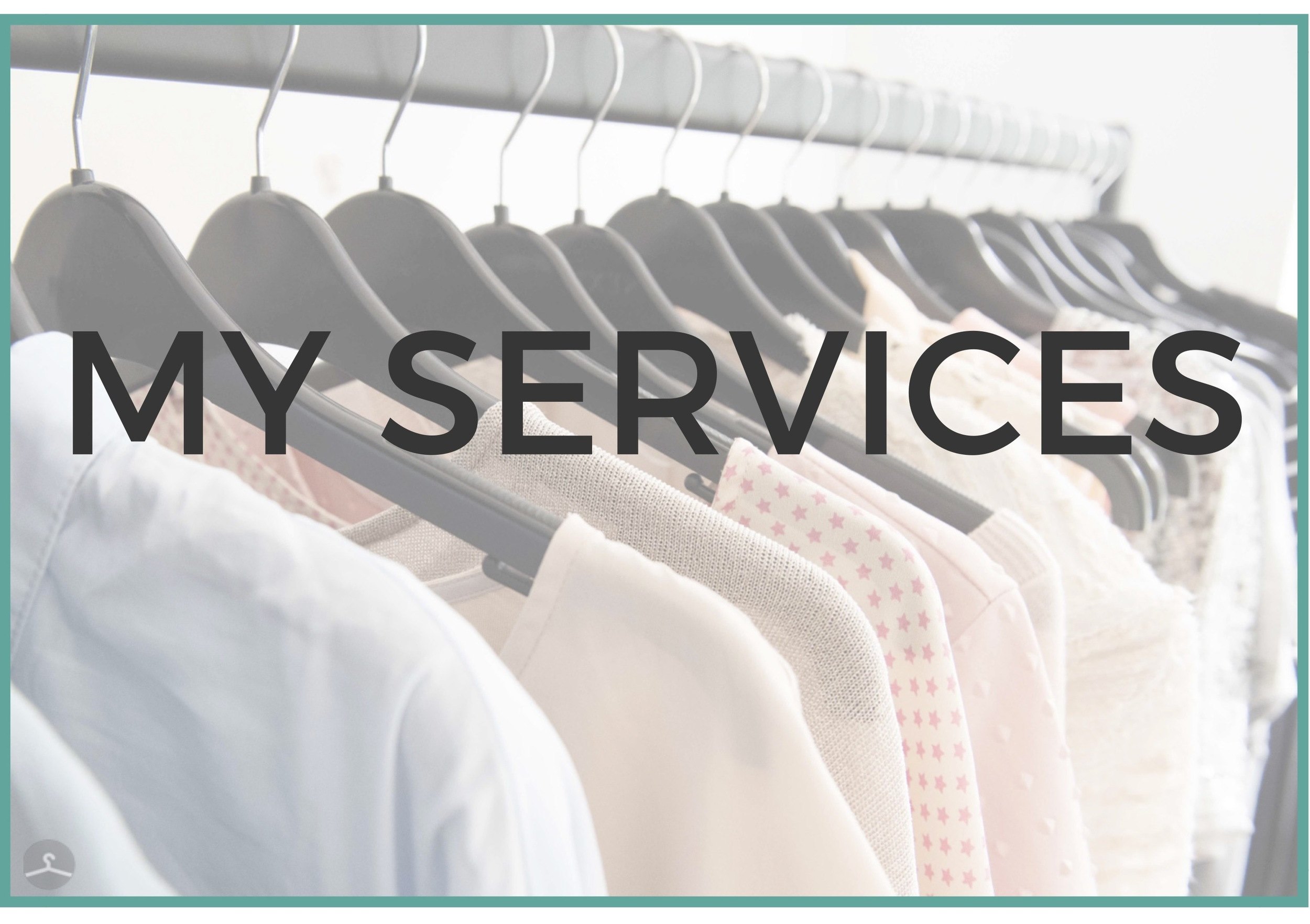 Personal Stylist - London, Herts, Cambs, Beds