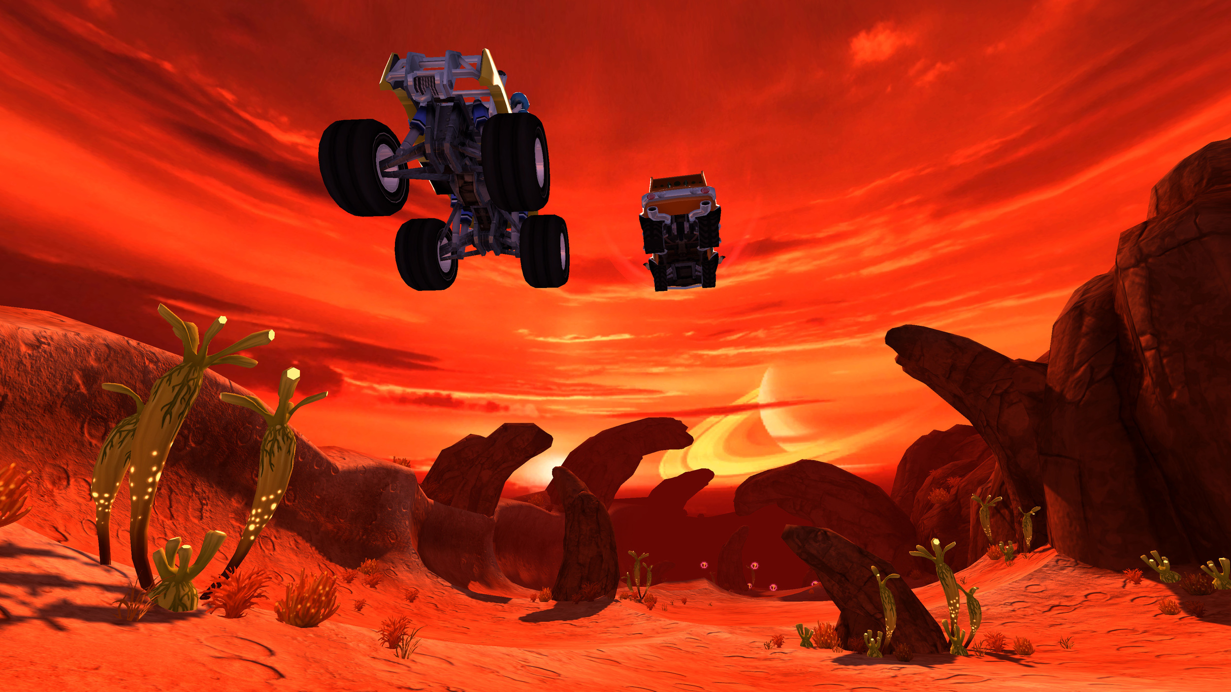 2014-08-28_BeachBuggyRacing_VectorUnit_4kWallpaper_RedPlanet_B.jpg