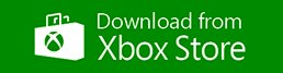 XboxStore_DownloadFrom_Badge.jpg