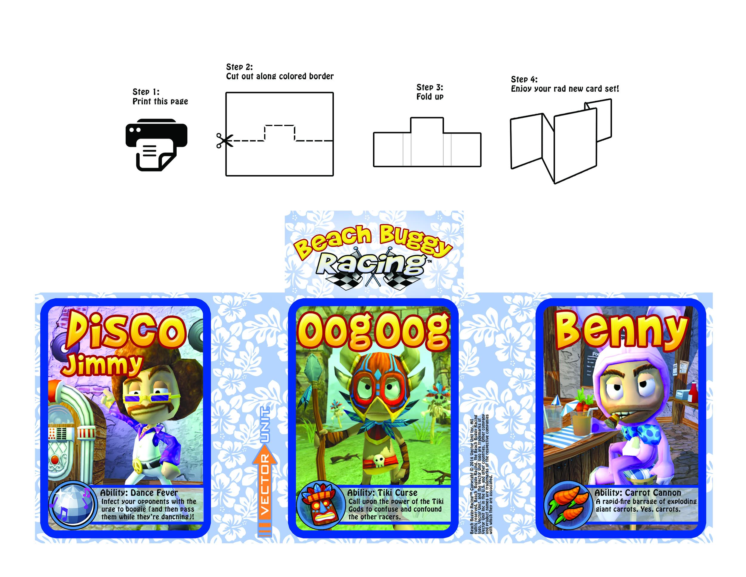 Beach Buggy Character Card 03.jpg