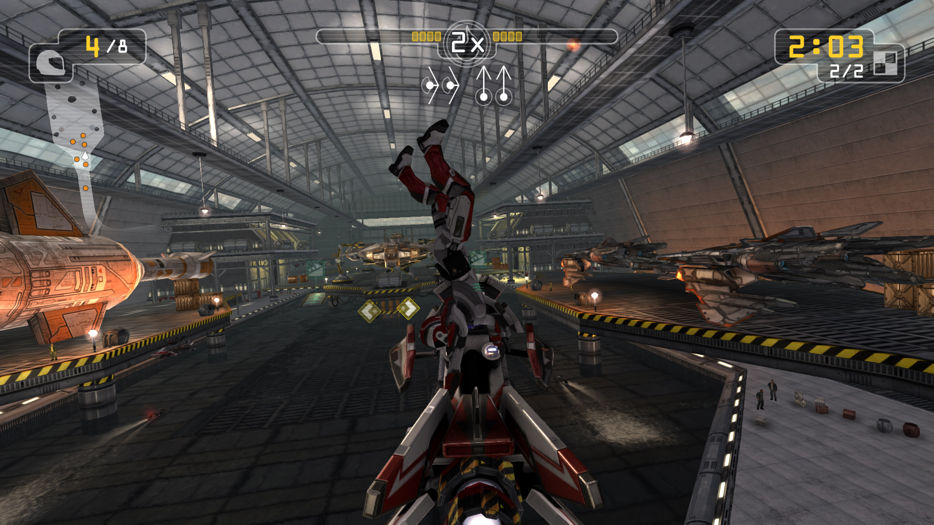 RiptideGP_Renegade_Spaceport02_160312.jpg