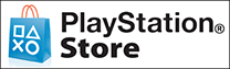 playstation_store.png