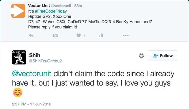 June 17 2016 - tweet.jpeg