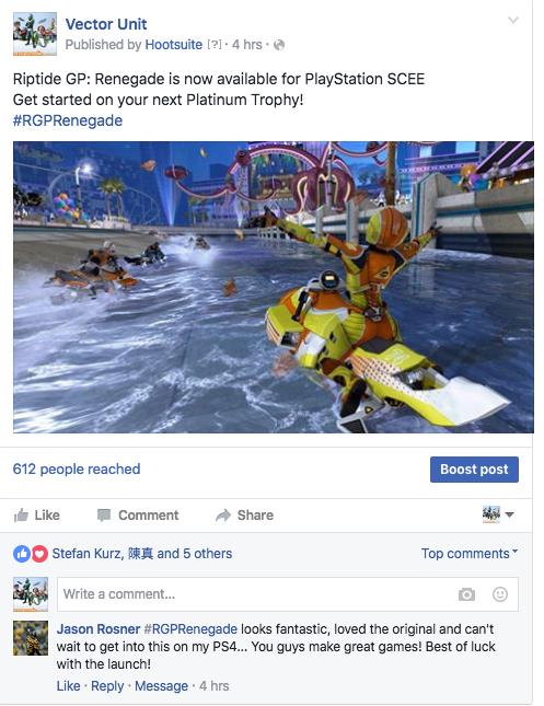 July 25 2016 - FB comment.jpeg