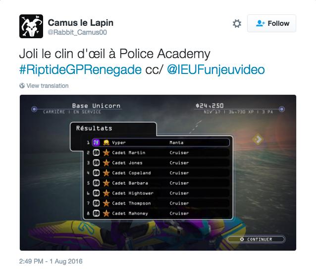 Aug 1 2016 - Police Academy pickup.jpeg