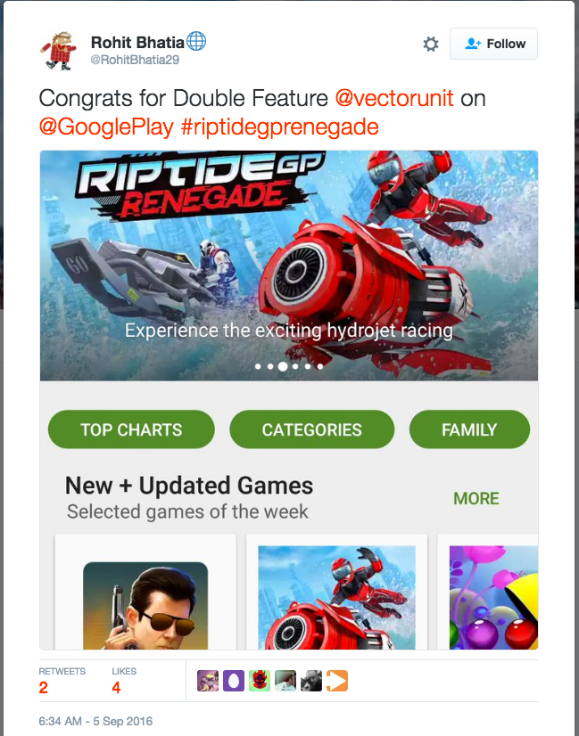 Sept 5 2016 - Google Play double feature.jpeg