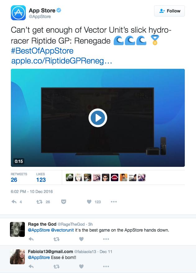 Dec 13 2016 - tweet response.jpeg