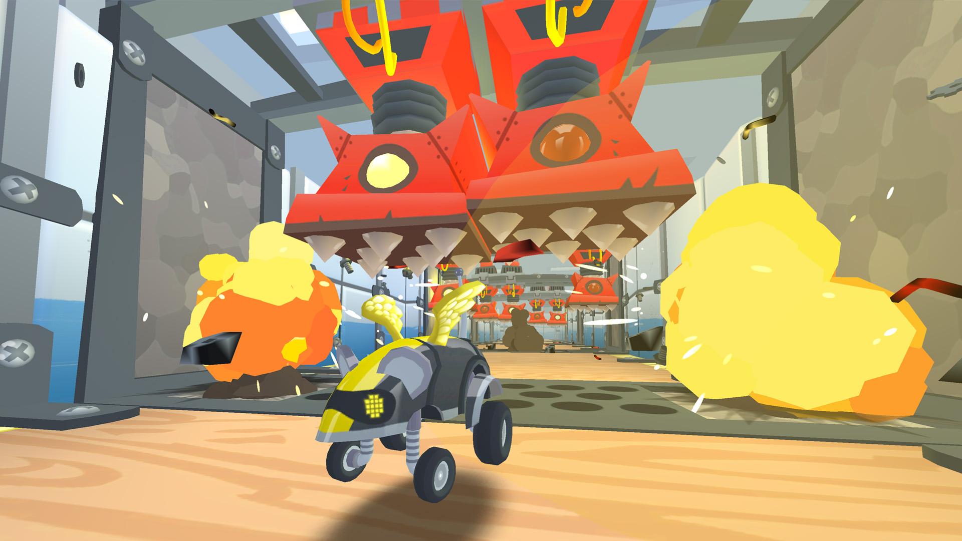 MouseBot_ExplodingAngel.jpg