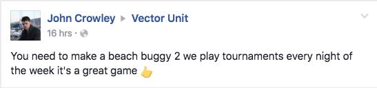 July 12 2017 - FB post.png