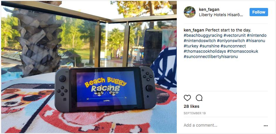 Sept 19 2017 - Instagram.png