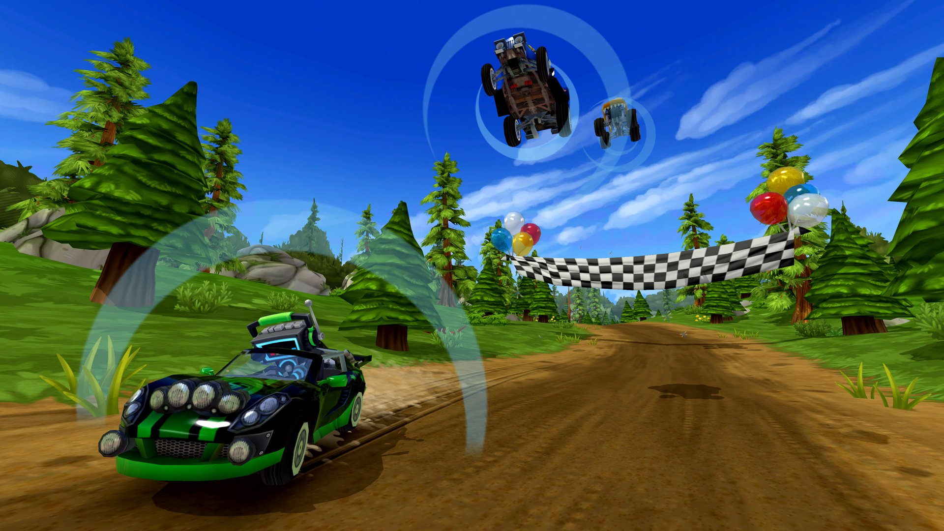 BeachBuggyRacing2_Castle_01_2018-03-15.jpg