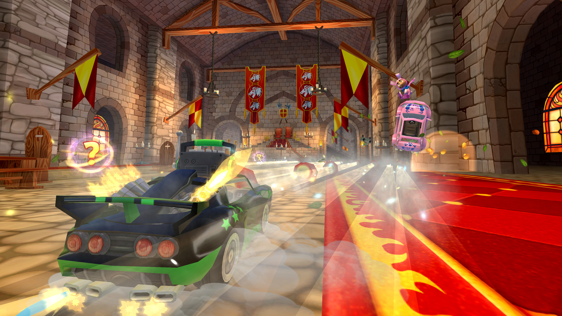 BeachBuggyRacing2_Castle_02_2018-03-15.jpg