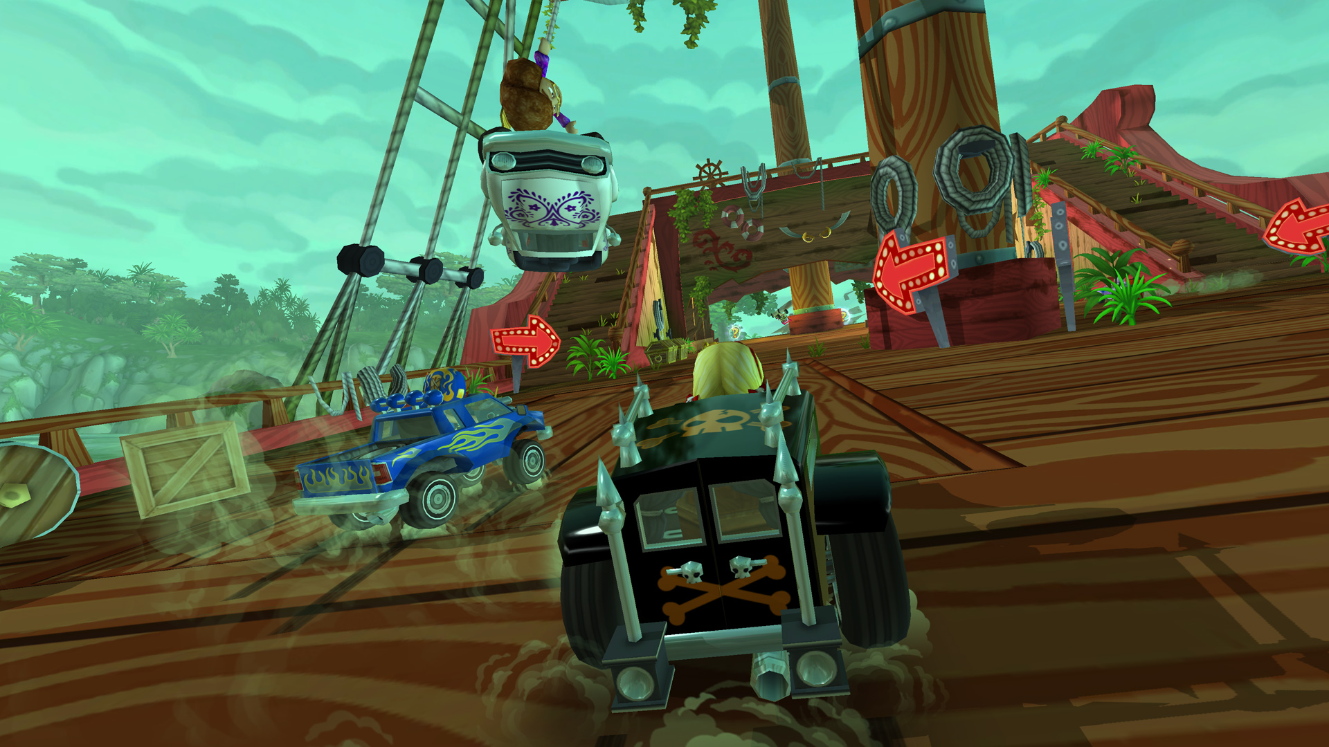 BBR2_Screenshot_ShipwreckReef_01.jpg