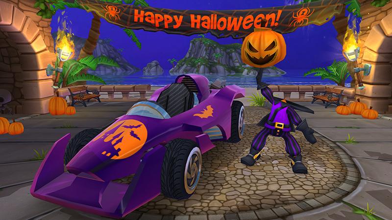 Mr_Happy_Halloween_sm.jpg