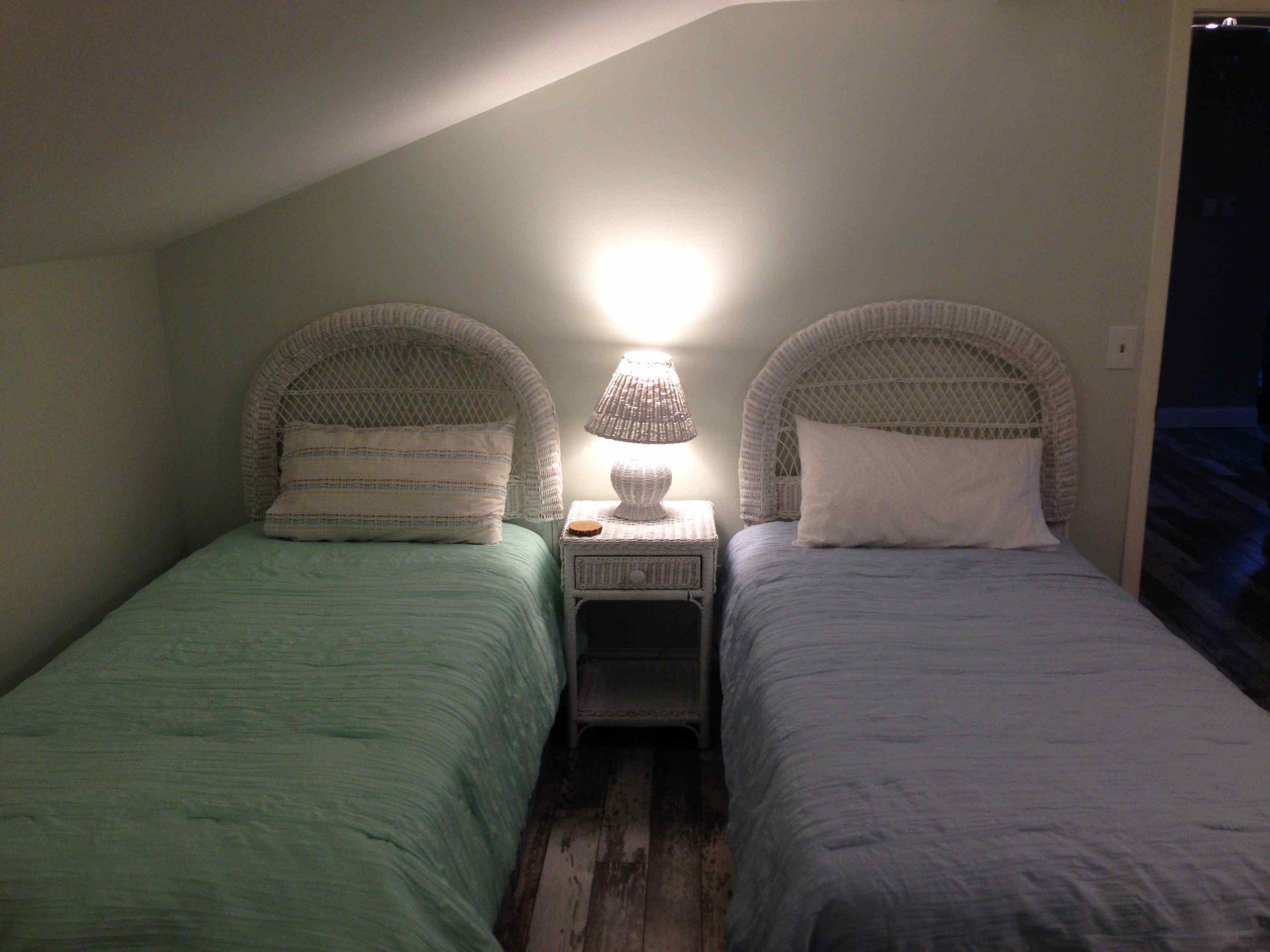 BedroomBack1.jpg