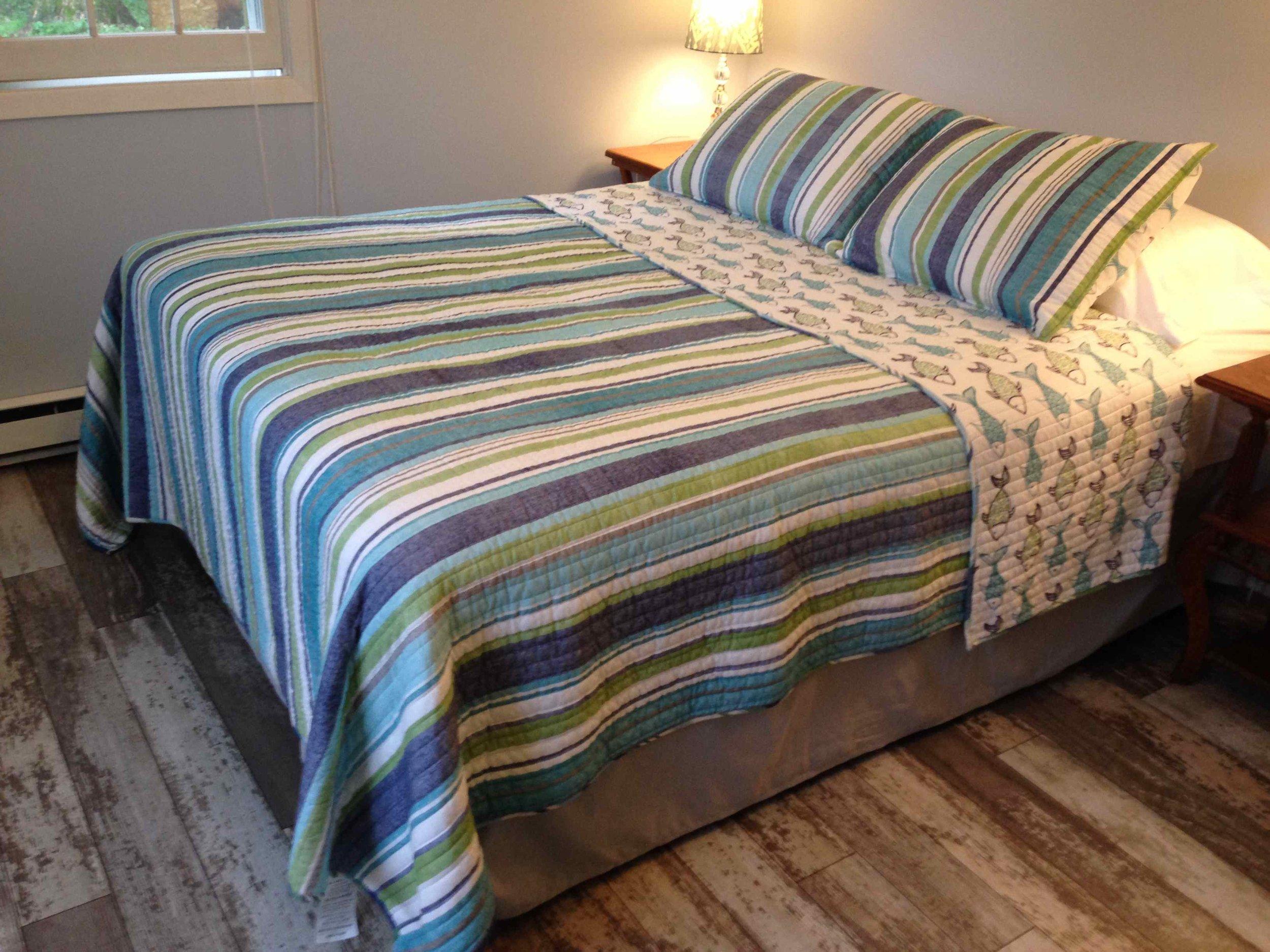 BedroomFront1.jpg