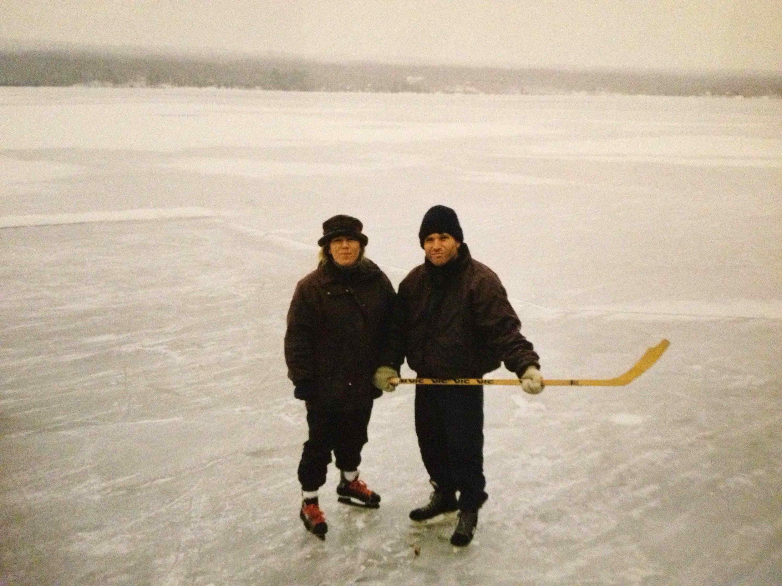 oldtimehockey.jpg