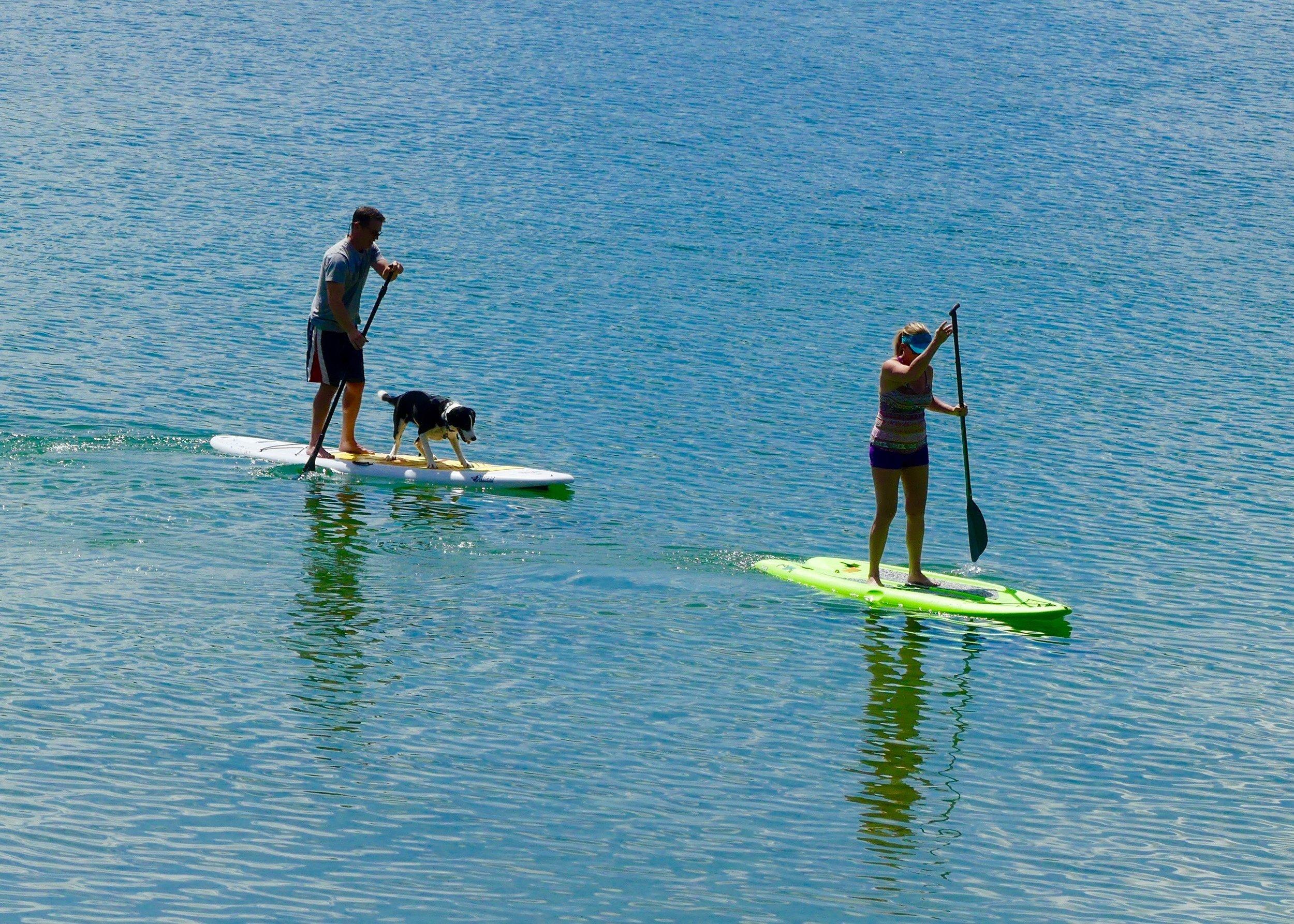 Paddleboarding_Dave and Felice.jpg