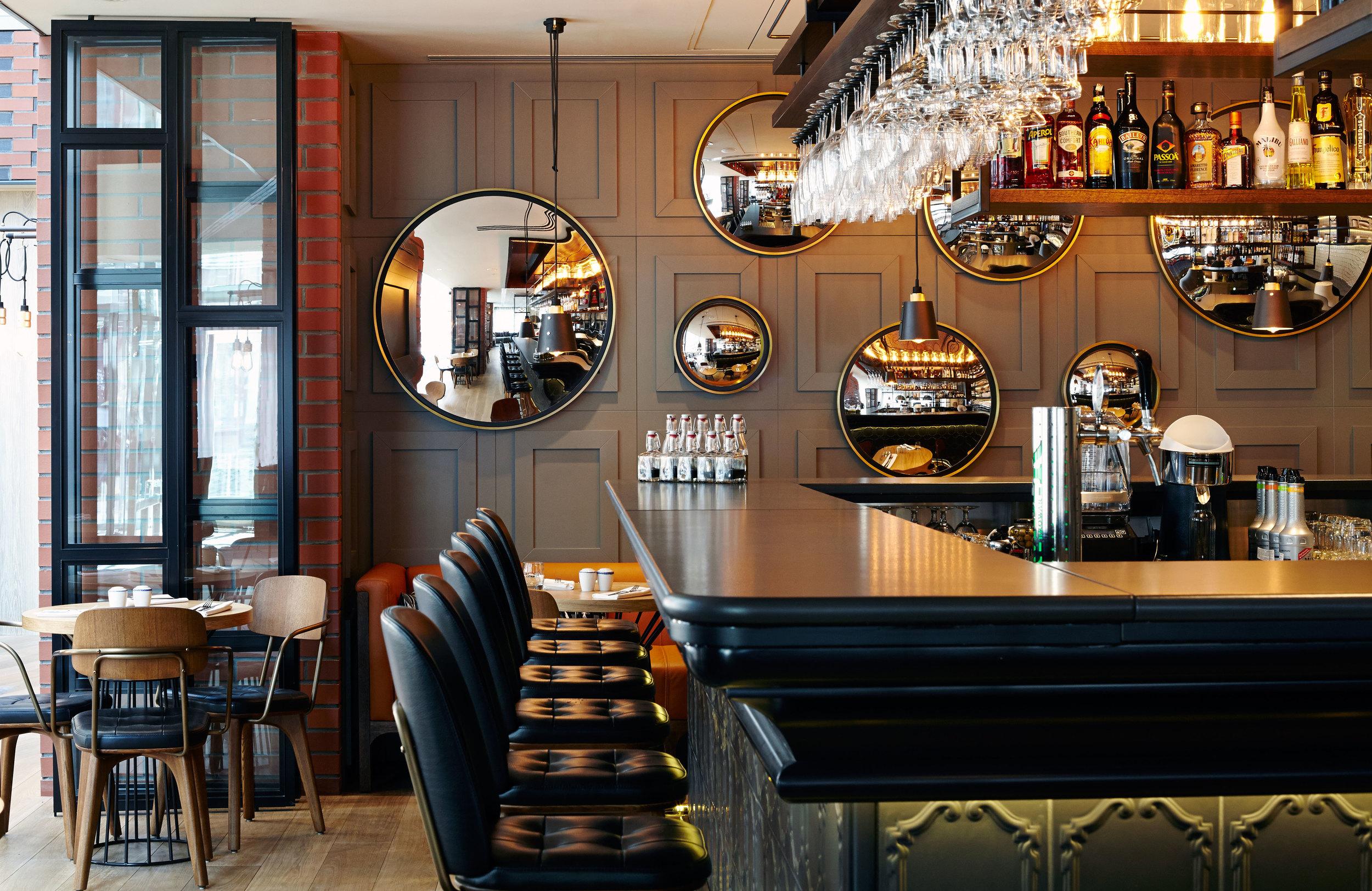 20150409-DDPuroGdansk-Restaurant-089.jpg