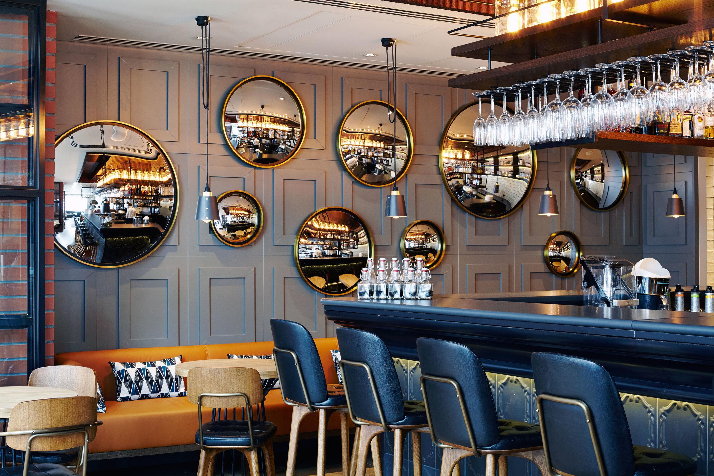 20150409-DDPuroGdansk-Restaurant-065.jpg