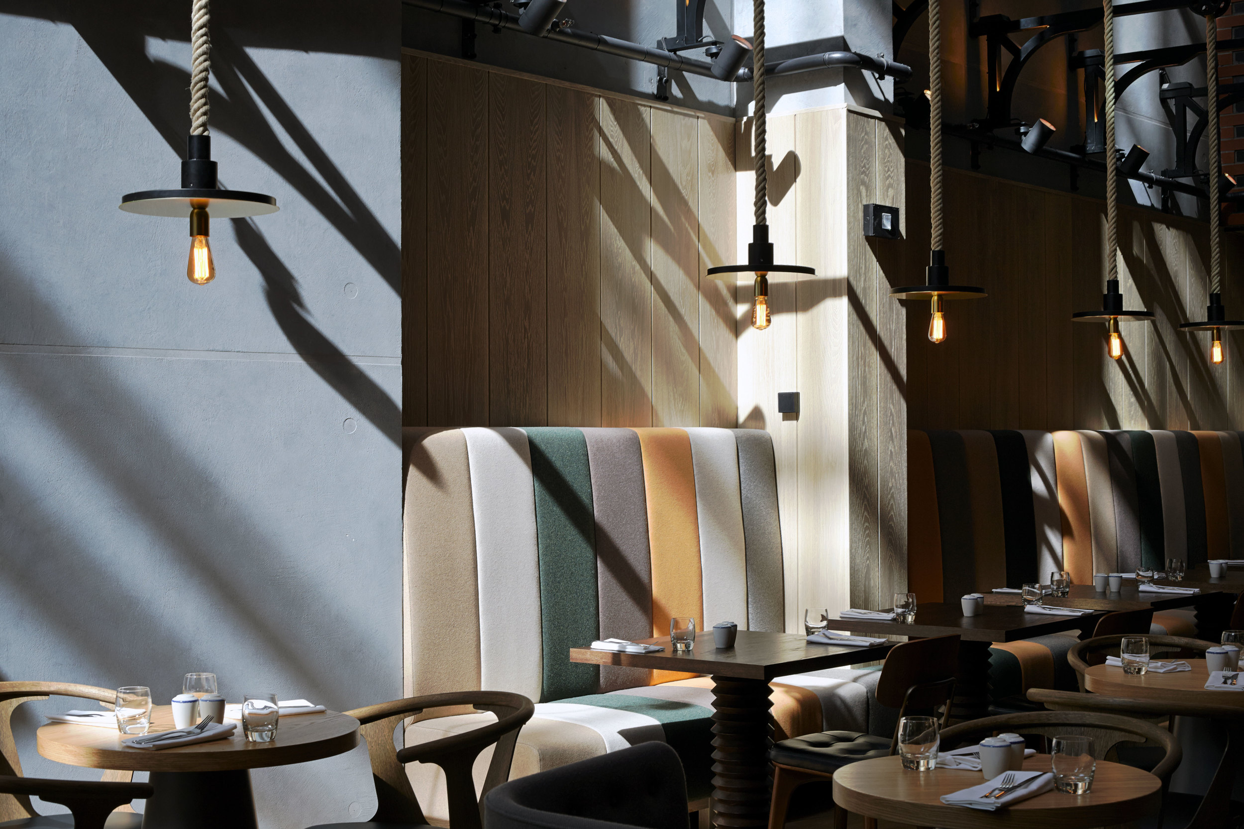 20150409-DDPuroGdansk-Restaurant-079-86.jpg