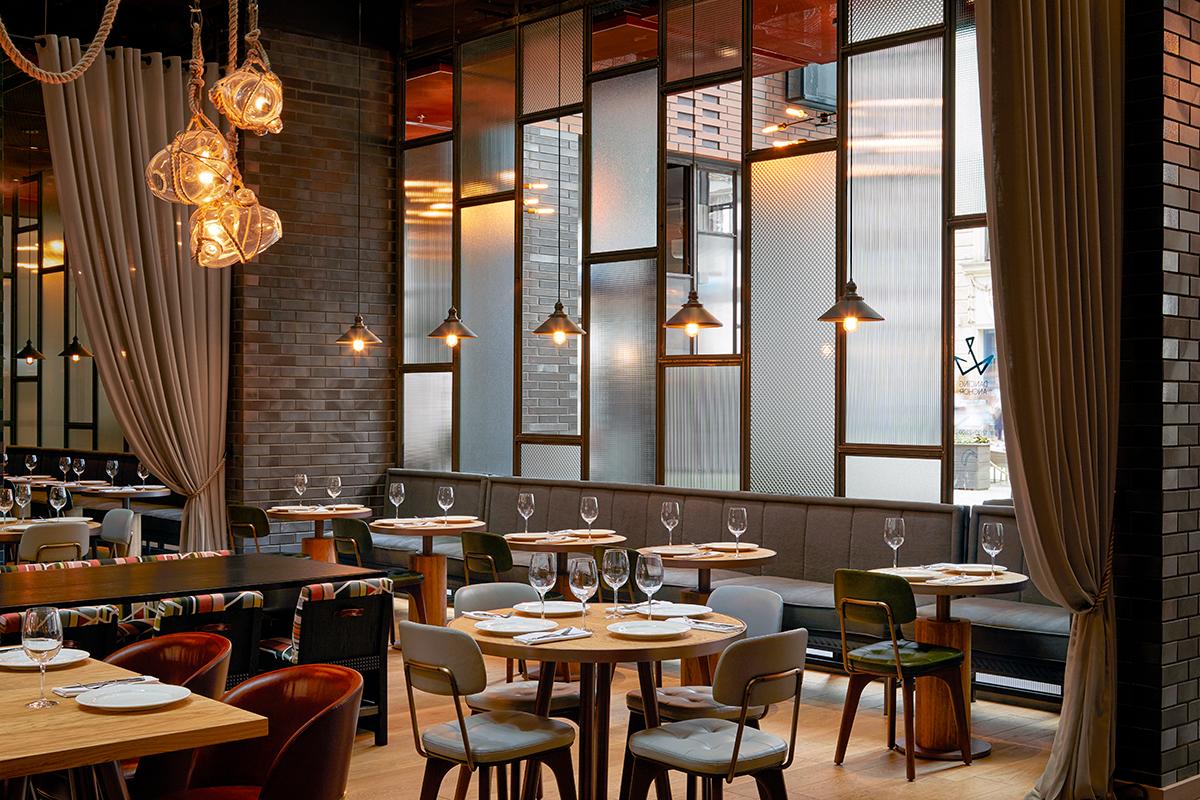 20170816-DDPuroGdanskDARestaurant-049.jpg