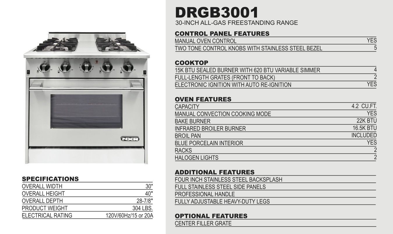 DRGB3001_Spec.jpg