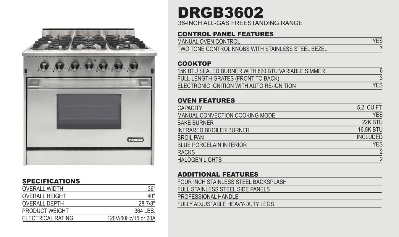 DRGB3602_Spec.jpg