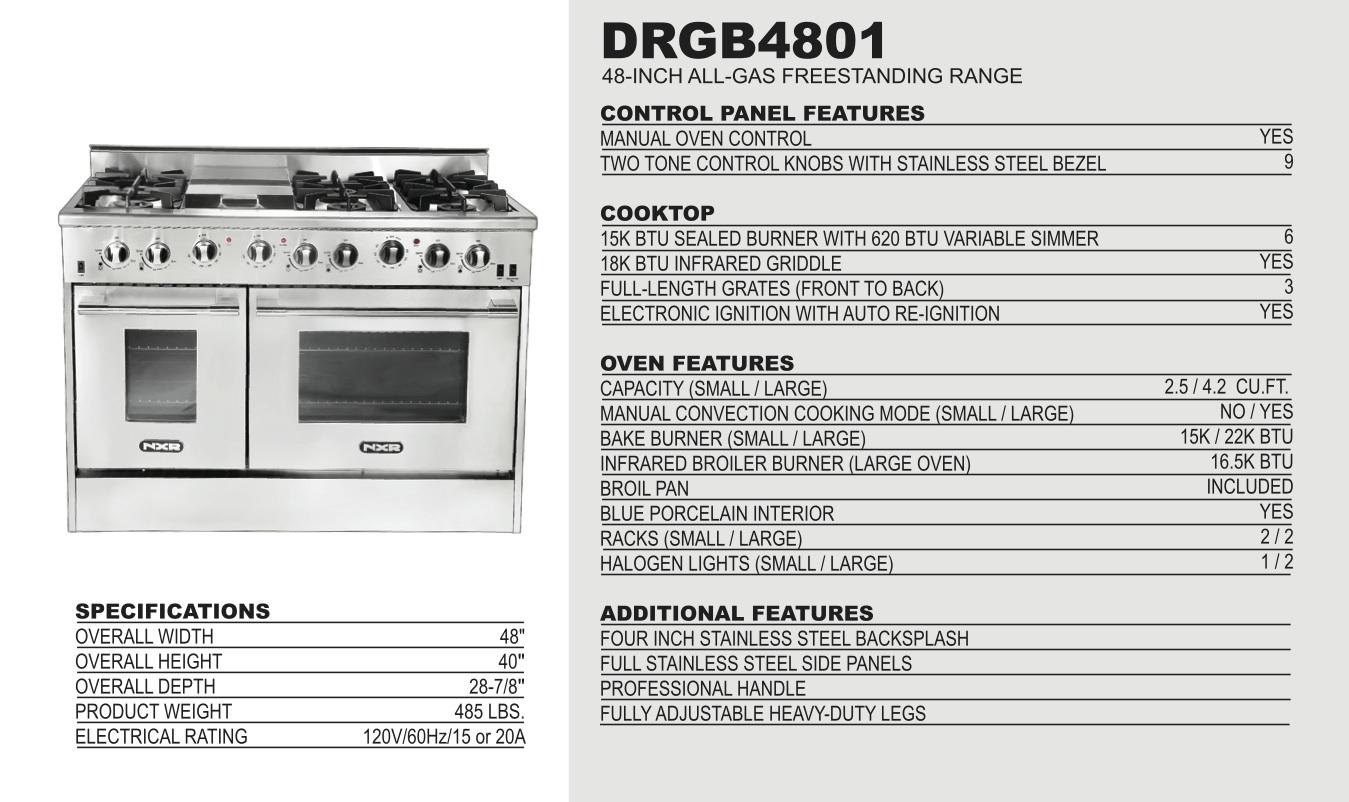 DRGB4801_Spec.jpg