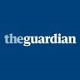 Essay on the conservative response to my work in THE GUARDIAN