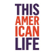 """Broadcast of """"Girls, Girls, Girls"""" on THIS AMERICAN LIFE"""