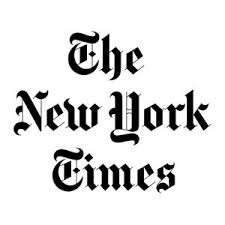 Essay about apology in the NEW YORK TIMES