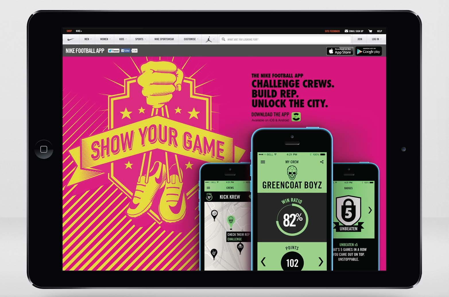 Nike.com_Page_01.jpg