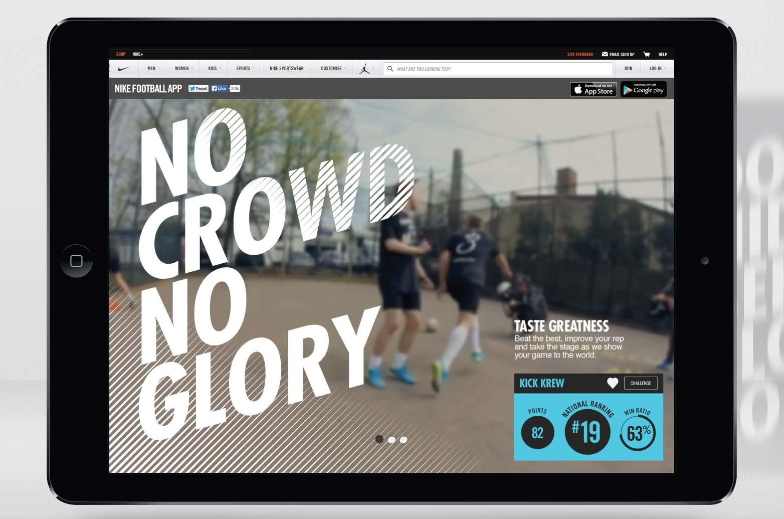 Nike.com_Page_07.jpg