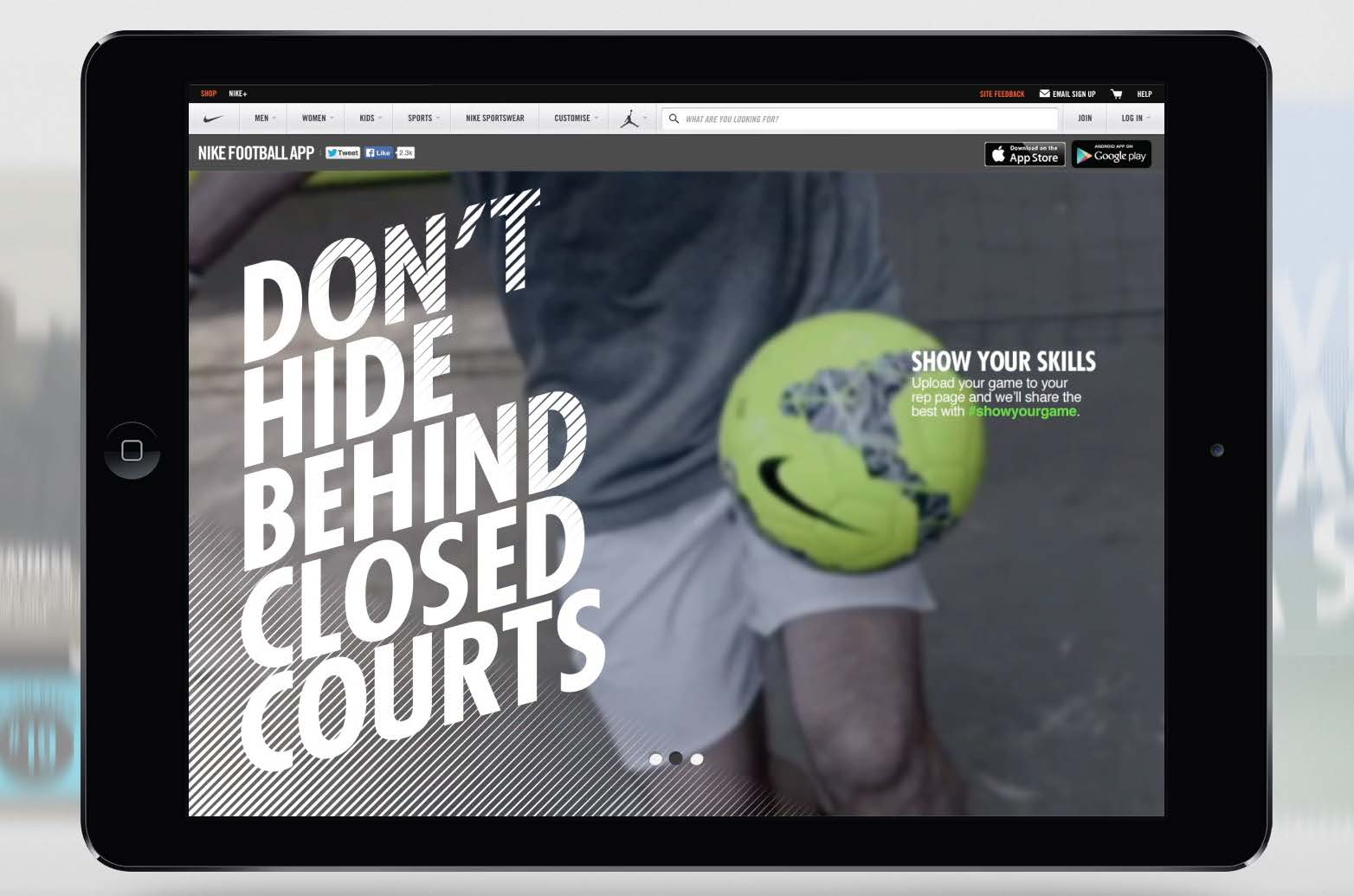 Nike.com_Page_08.jpg
