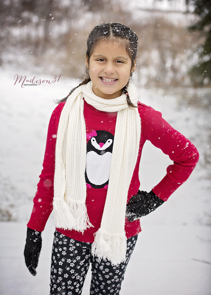 Christmas Photos_0058 copy.jpg
