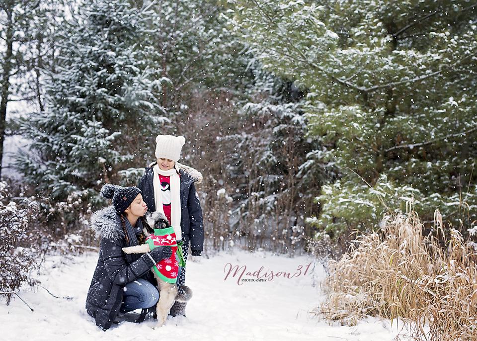 Christmas Photos_0076 copy.jpg