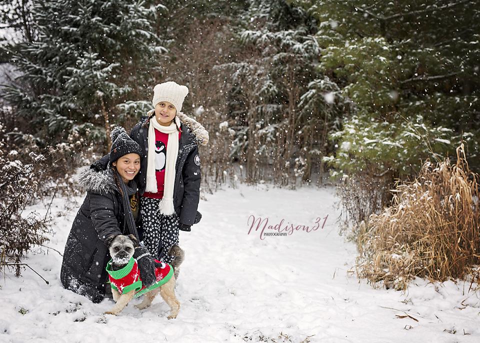 Christmas Photos_0094 copy.jpg