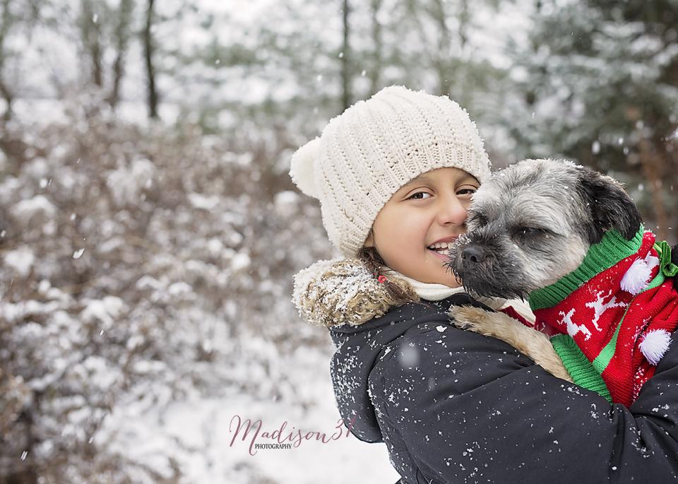 Christmas Photos_0114 copy.jpg