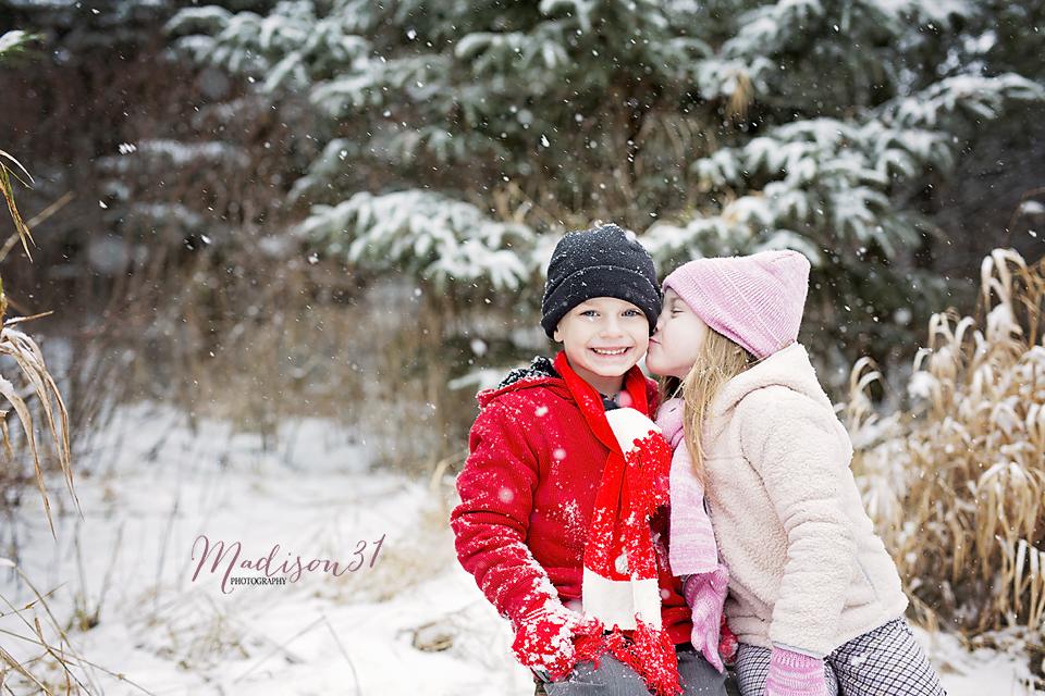 Christmas Photos_0123 copy.jpg