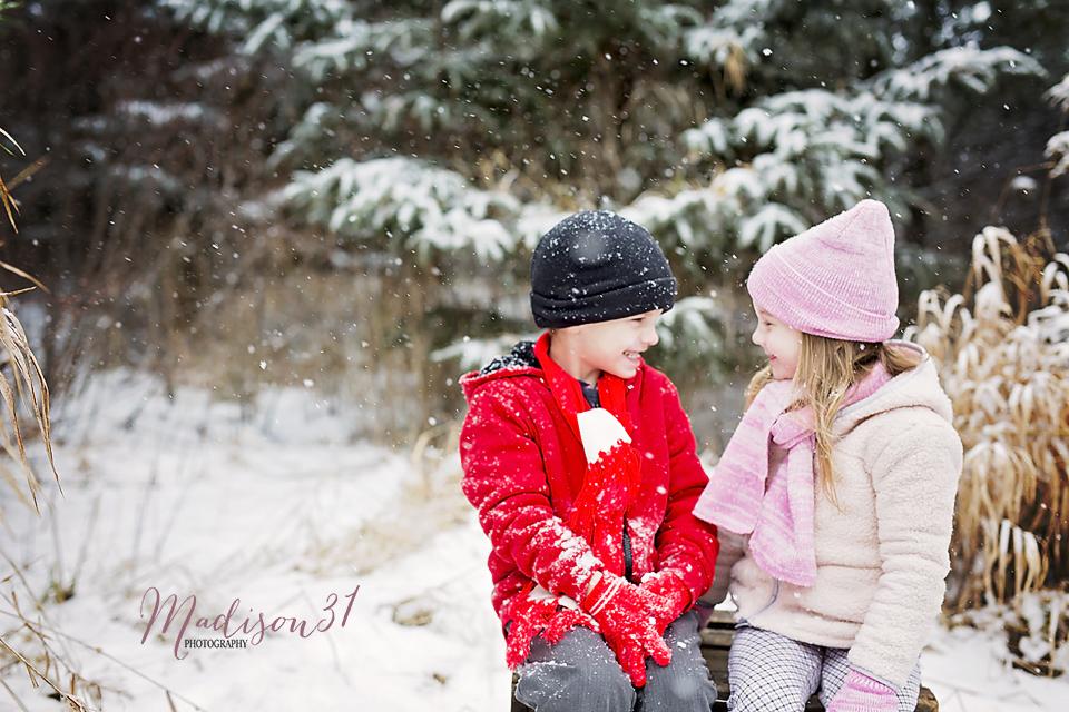 Christmas Photos_0128 copy.jpg