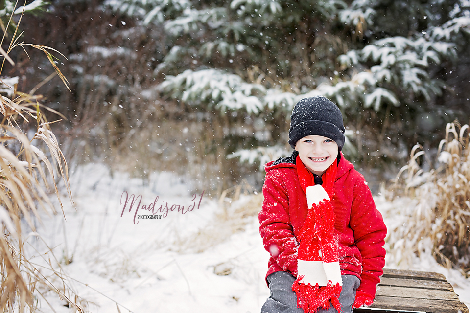 Christmas Photos_0132 copy.jpg