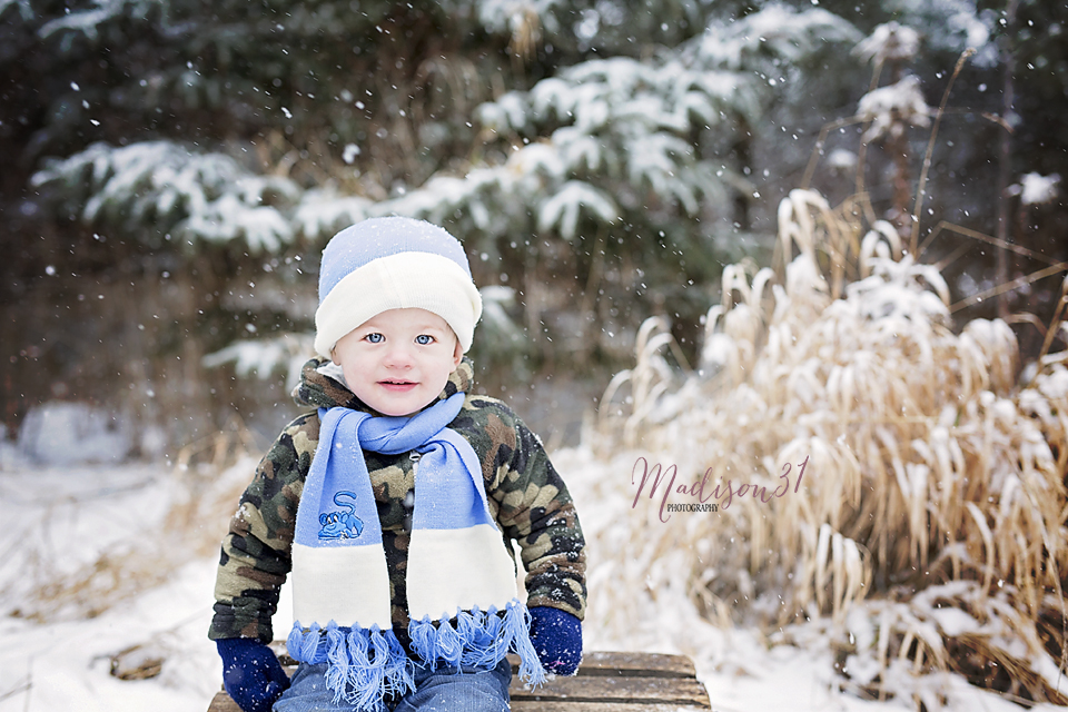 Christmas Photos_0140 copy.jpg