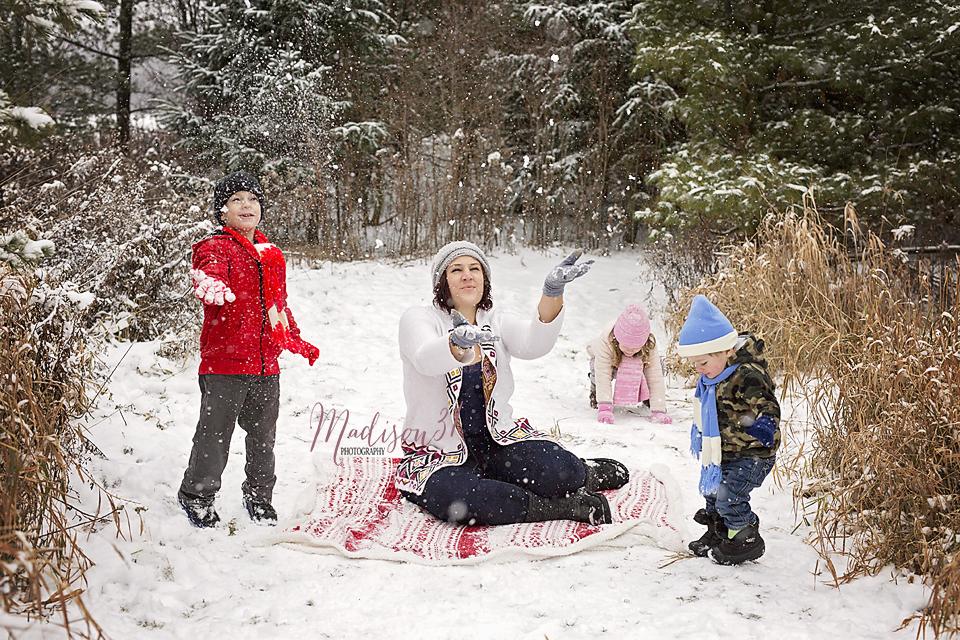 Christmas Photos_0156 copy.jpg