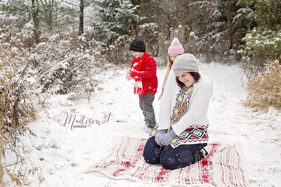 Christmas Photos_0169 copy.jpg